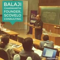 B2B-Sales-and-Digital-Marketing-Workshop-ET-Power-of-Ideas-CIIE-IIM-Ahmedabad (1)