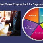 Consistent-Sales-Engine-Implementation