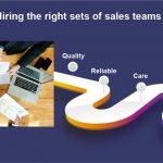Hiring-the-right-sets-of-sales-teams