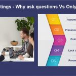 Sales-Meetings-Present-or-ask-questions