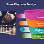 Sales-playbook-design