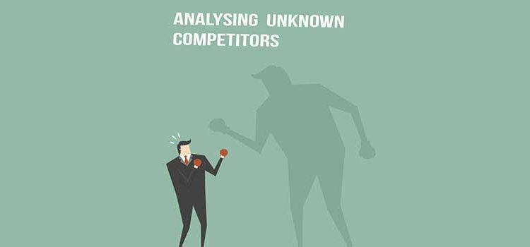 Competition Analysis…