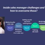 Inside-sales-manager-challenges