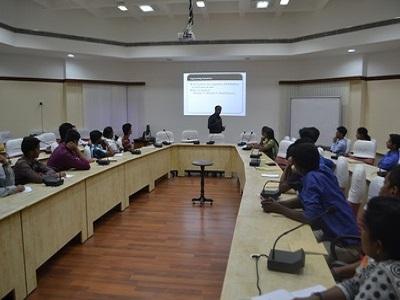 Sales-for-startups-IIT-Madras-PALS-2.jpg