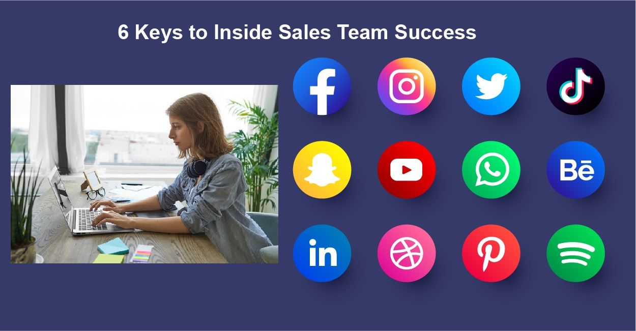sales team success