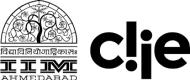 B2B-Sales-and-Digital-Marketing-CIIE-WRI