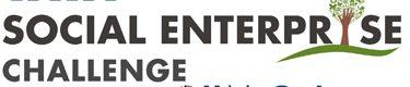 Sales-Workshop-Tata-Social-Challenge-IIM-Calcutta
